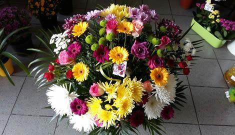 aranjament-floral-470x270-1