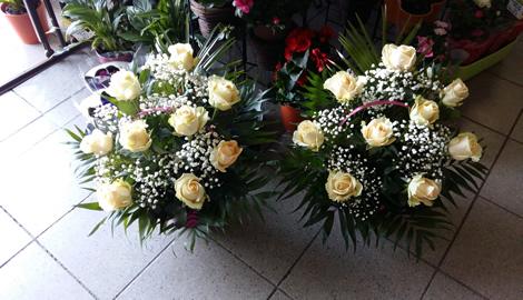 aranjament-floral-470x270-2